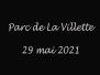 14- La Villette (Mai 2021)
