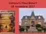 2017-11-18-Concours Maurécourt