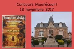 00. Maurécourt