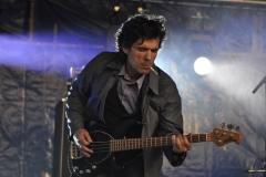 33. Musiciens-Bassiste