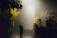 0C1- Nuit et brouillard