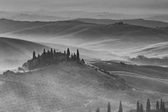 2N2-Brumes Toscanes
