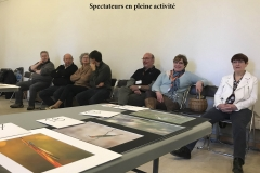 2018-02-03-Concours Nature-00010