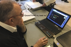 2018-02-03-Concours Nature-00013
