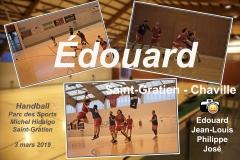 Edouard-00000