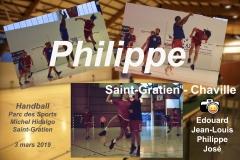 Philippe-00000