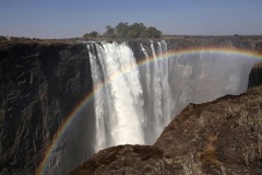 Christian V : Iguazù