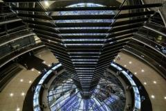 Hervé D : Reichstag Berlin