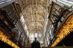 Jean-Claude R : Mosquée-Cathédrale de Cordou