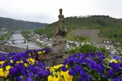 Jean-Claude R : Vallée de la Moselle