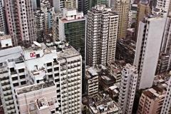 Jean-Louis B : Hong Kong - Quarry Bay