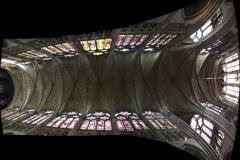 Jean-Louis B : Basilique de St Denis