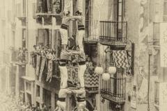 José C : Castell