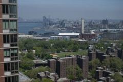 Rolande D : Brooklyn, NYC