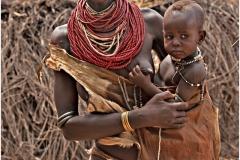 CL-ETHIOPIAN-MAM-4