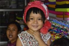 JCR-Enfants-birman-1