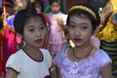 JCR-Enfants-birman-2
