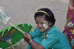 JCR-Enfants-birman-3