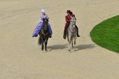 PLK-spectacle_equestre-3
