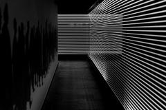 HD - Budapest Holocaust Memorial