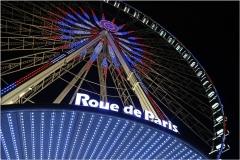 Pascale-B : Paris