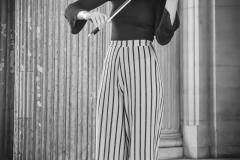 Pierre-P : Violoniste