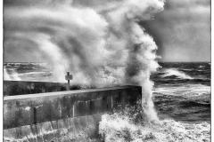 MarcP : tempête