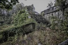 Gilles-D- Accès abandonné