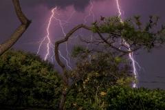 Jean-Louis B : Le temps de l'orage