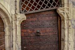 Jean-Louis B : Venise