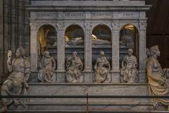 Jean-Louis B: Basilique de St Denis