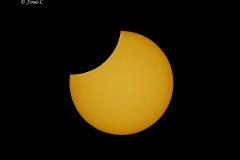 2-José-C-2021-06-10-1-Eclipse-de-soleil