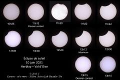 2-José-C-2021-06-10-3-Eclipse-de-soleil