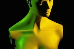 Edouard-M-lumière LED