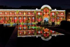 Jean-Claude R : Casino d'Enghien