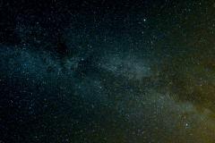 Gilles-Voie Lactée
