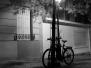 5- Montmartre de nuit