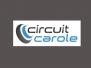 8- Circuit Carole