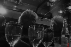 Brassaã - JLB 06 - La Taverne - A4 -