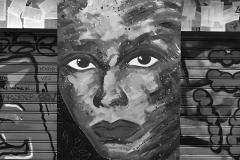 JosÇ-A la Brassai-Grafiti2 - A4 -