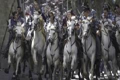 JosǸ-Cavalerie-1