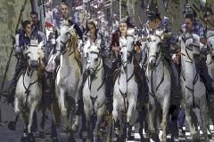 JosǸ-Cavalerie-3