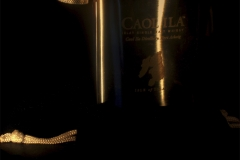 JLB - Objet 15 - Caolila