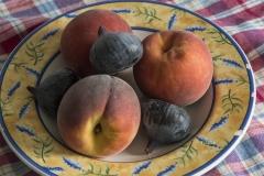 José-12-Fruits
