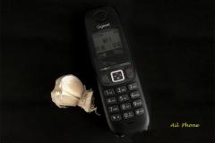 José-13-Ail Phone
