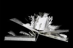 José-3-WhiteBook