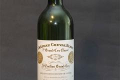 José-7-Bonne bouteille