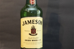 José-8-Whiskey