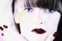 Sarah Moon-2-SK