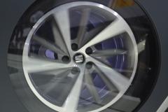 GD - La roue tourne